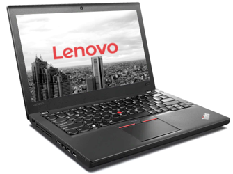 Lenovo ThinkPad X260 i5-6300U 1920x1080 Klasa B S/N: PC0ESTS3
